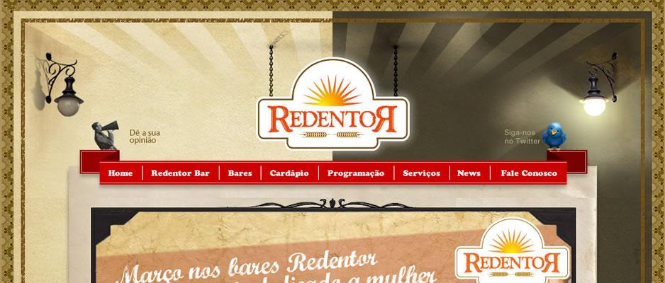 redentor_destaque